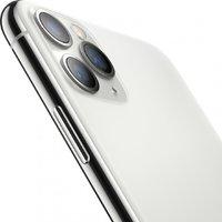 Смартфон Apple iPhone 11 Pro 64GB (Silver)
