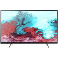 "Телевизор Samsung UE43J5202AU 42.5"" (2015)"