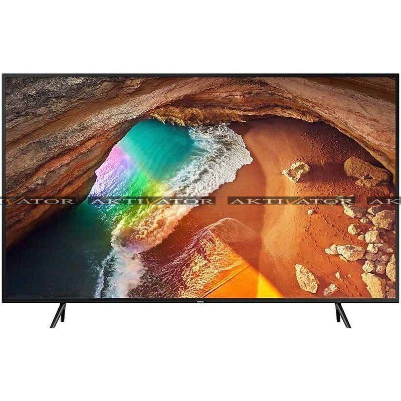 "65"" Телевизор SAMSUNG 65Q60RA (Black)"