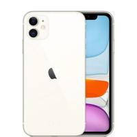 Смартфон Apple iPhone 11 256GB (White)