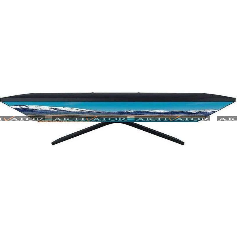 "Телевизор Samsung UE55TU8500U 55"" (2020)"