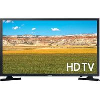 "Телевизор Samsung UE32T4500AU 32"""