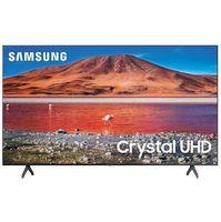 "Телевизор Samsung UE43TU7100U 43"" (2020)"