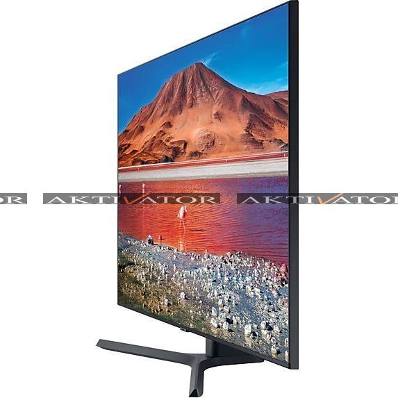 "Телевизор Samsung UE55TU7500U 55"" (2020)"