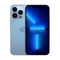 Смартфон Apple iPhone 13 Pro Max 128GB (Sierra Blue)