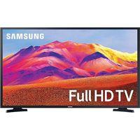 "Телевизор Samsung UE43T5202AU 43"" (2020)"