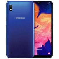 Смартфон Samsung Galaxy A10 2019 32Gb Blue