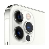 Смартфон Apple iPhone 12 Pro Max 512GB (Silver)