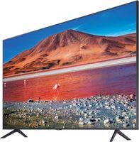 "Телевизор Samsung UE70TU7090U 70"" (2020)"