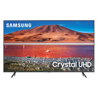 "Телевизор Samsung UE50TU7090U 50"" (2020)"