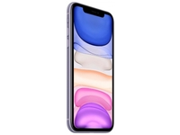 Смартфон Apple iPhone 11 64GB (Purple)