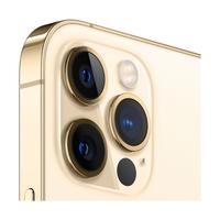 Смартфон Apple iPhone 12 Pro Max 512GB (Gold)