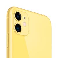 Смартфон Apple iPhone 11 128GB (Yellow)
