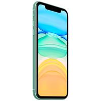 Смартфон Apple iPhone 11 64GB (Green)
