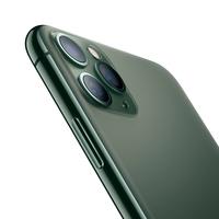 Смартфон Apple iPhone 11 Pro 64GB (Space Gray)
