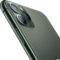 Смартфон Apple iPhone 11 Pro 512GB (Green)