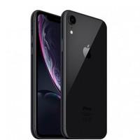 Смартфон Apple iPhone Xr 64GB (Black)