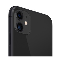 Смартфон Apple iPhone 11 128GB (Black)