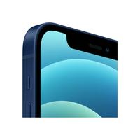 Смартфон Apple iPhone 12 256GB (Blue)