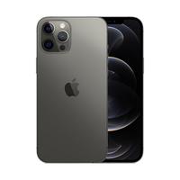 Смартфон Apple iPhone 12 Pro 512GB (Graphite)