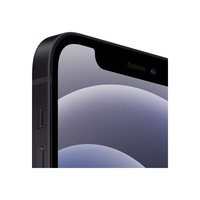 Смартфон Apple iPhone 12 256GB (Black)