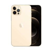 Смартфон Apple iPhone 12 Pro 512GB (Gold)