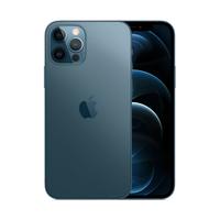 Смартфон Apple iPhone 12 Pro 512GB (Pacific Blue)