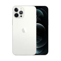 Смартфон Apple iPhone 12 Pro 512GB (Silver)