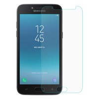 Смартфон Samsung SM-J250 GALAXY J2 2018 Black