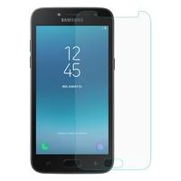 Смартфон Samsung SM-J250 GALAXY J2 2018 (Black)