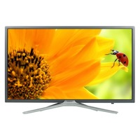 "Телевизор Samsung UE32M5500AU 31.5"" (2017)"