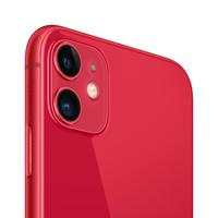 Смартфон Apple iPhone 11 128GB (Red)