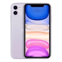 Смартфон Apple iPhone 11 256GB (Purple)