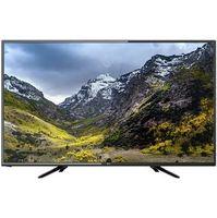 """43"""" Телевизор BQ 4303B (чёрный)"""