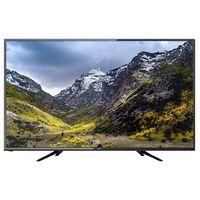 """32"""" Телевизор BQ 3201B (чёрный)"""