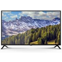 """43"""" Телевизор BQ 43S02B (чёрный)"""