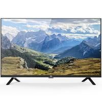 """32"""" Телевизор BQ 32S02B (черный)"""