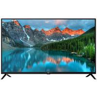 """32"""" Телевизор BQ 32S01B (черный)"""