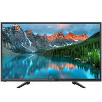 """32"""" Телевизор BQ 3202B (чёрный)"""
