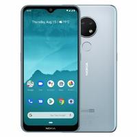 Смартфон Nokia 6.2 DS (TA-1198) 3/32GB (Ice)