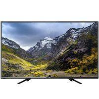 """50"""" Телевизор BQ 5001B (чёрный)"""