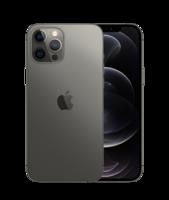 Смартфон Apple iPhone 12 Pro 256GB (Graphite)