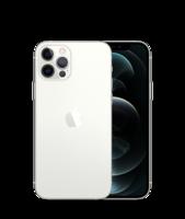 Смартфон Apple iPhone 12 Pro 128GB (Silver)