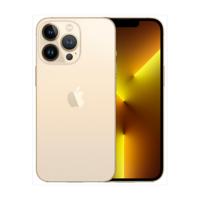 Смартфон Apple iPhone 13 Pro 1TB (Gold)