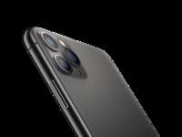 Смартфон Apple iPhone 11 Pro 512GB (Space Gray)
