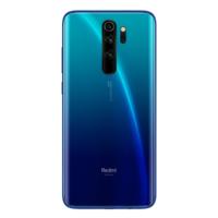 Смартфон Xiaomi Redmi Note 8 Pro 6/128GB (Blue)