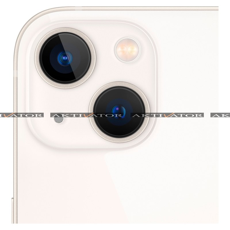 Apple iPhone 7 128 Гб Gold