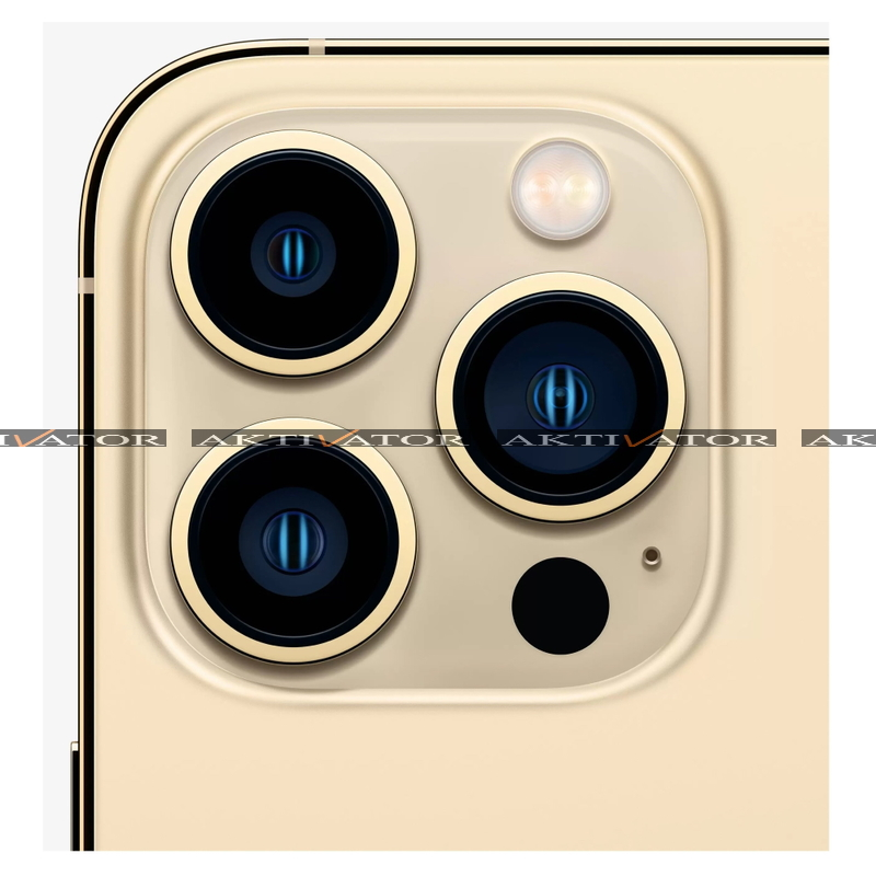 Apple iPhone 7 Plus 128 Гб Jet black