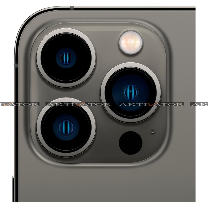 Apple iPhone 7 Plus 128 Гб Silver