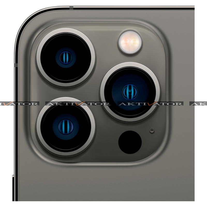 Apple iPhone 7 Plus 128 Гб Red
